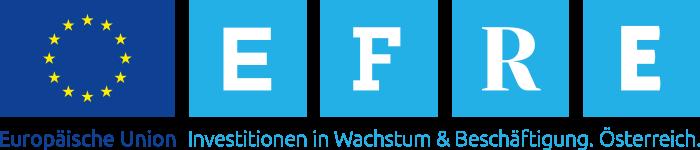 Nähere Informationen zu IWB/EFRE